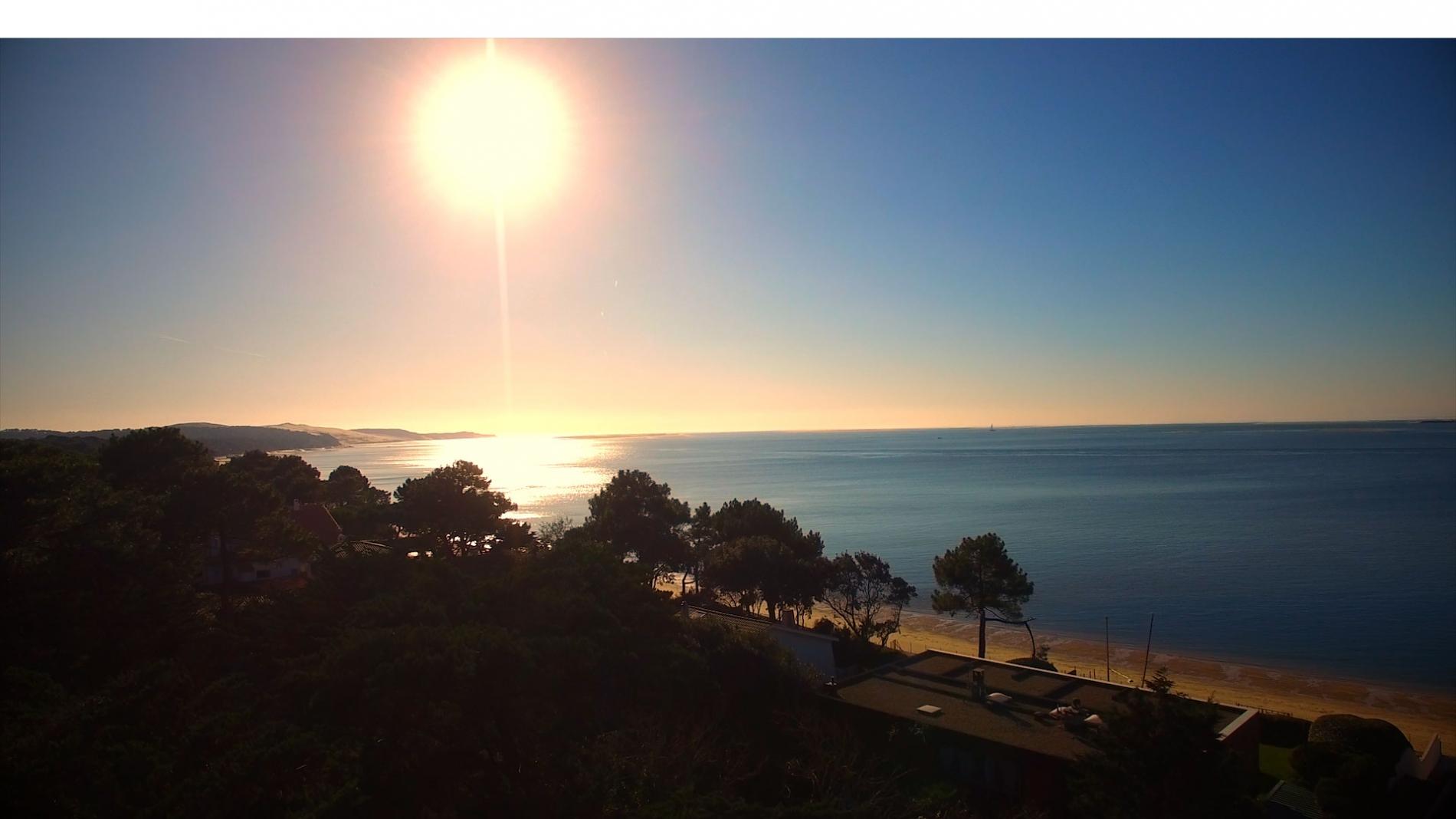 012-Bassin-dune-soleil