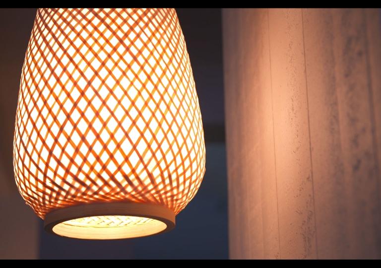 005-Lampe