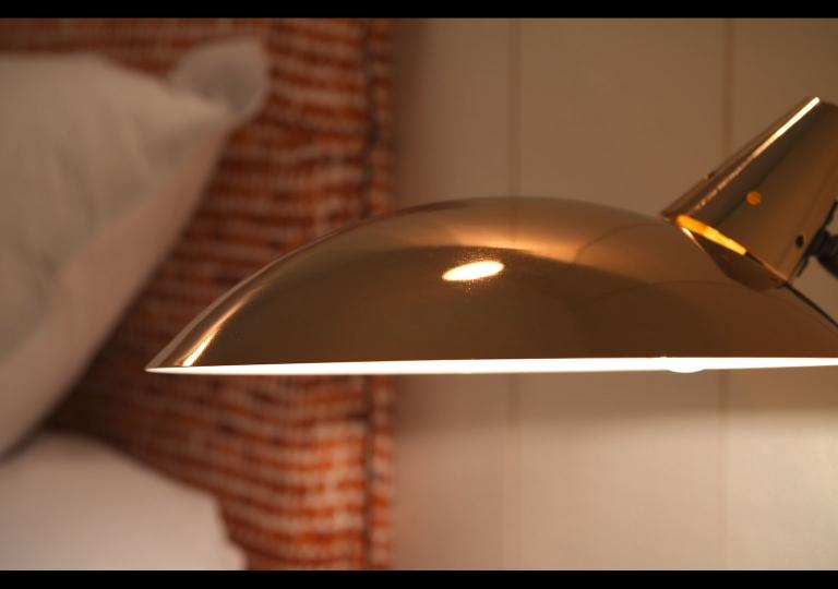 009-lampe-cuivre