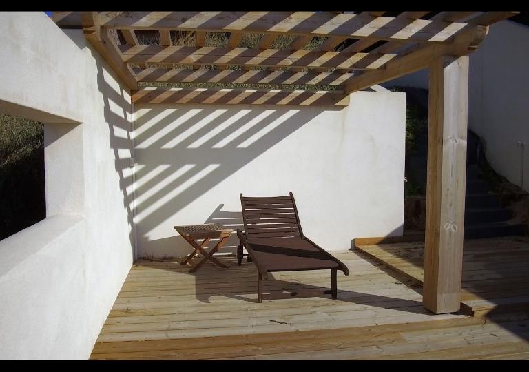 014-Pergola-terrasse