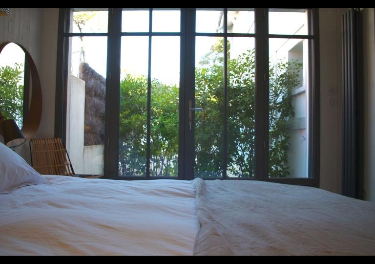 020-Chambre-4